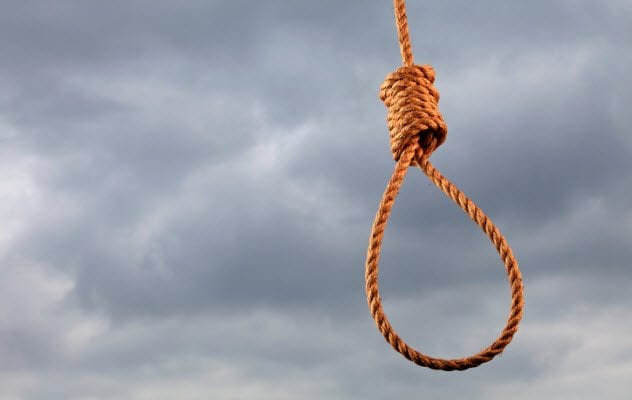7a-noose-for-teddy-the-jewboy-175427598