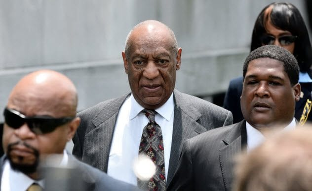 9a-bill-cosby-going-to-trial_94805739_small