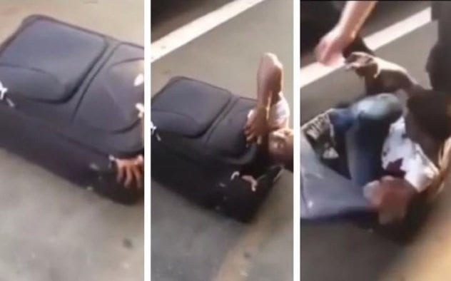 eritrean-suitcase-man