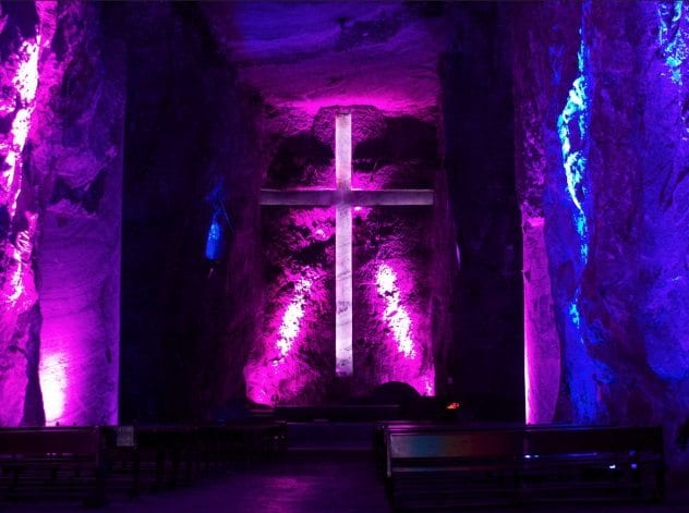 zipaquira-salt-cathedral