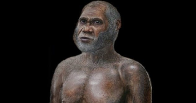 feature-1a-red-deer-cave-people
