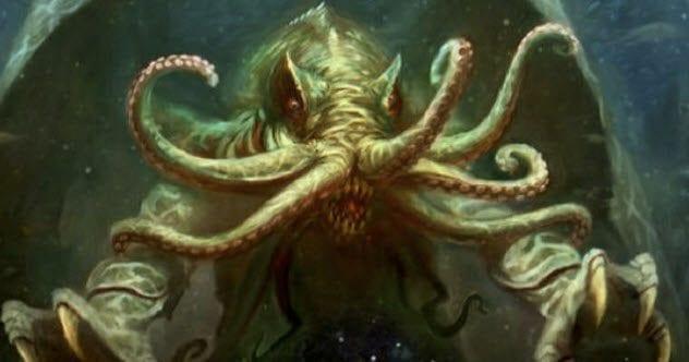 feature-a-kraken
