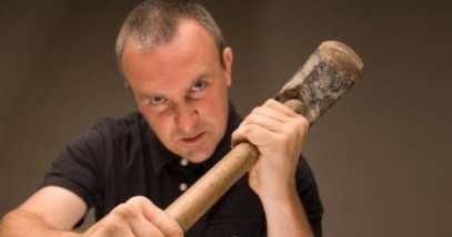 feature-e-hammer-man