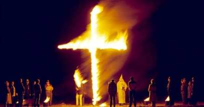 feature-f-burning-cross-kkk