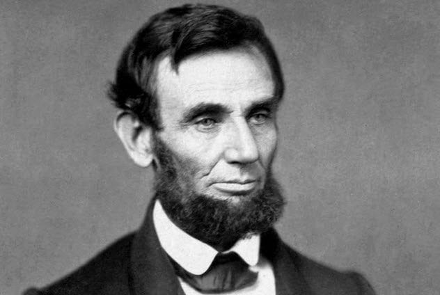 10-abe-lincoln