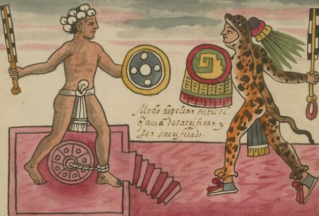 10-aztec-flower-war