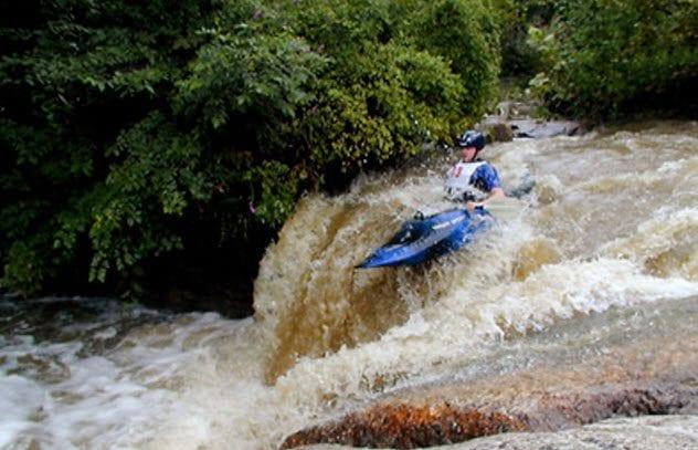 4-jones-falls-kayaker
