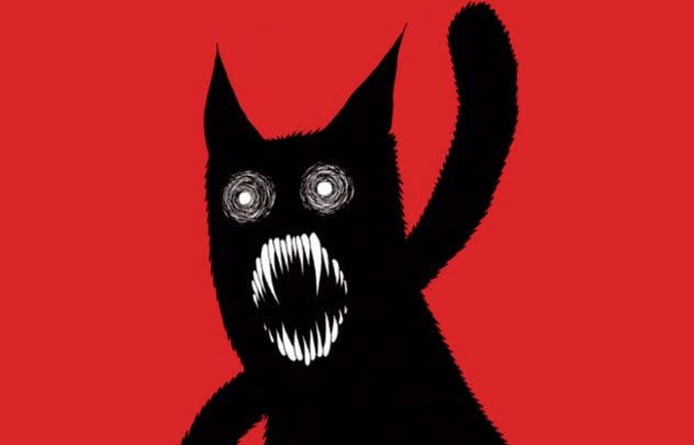 4-yule-cat