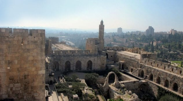 4b-site-of-herods-palace