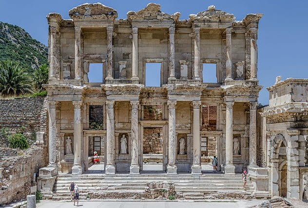 5-library-of-celsus