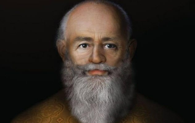 5-st-nick-facial-reconstruction