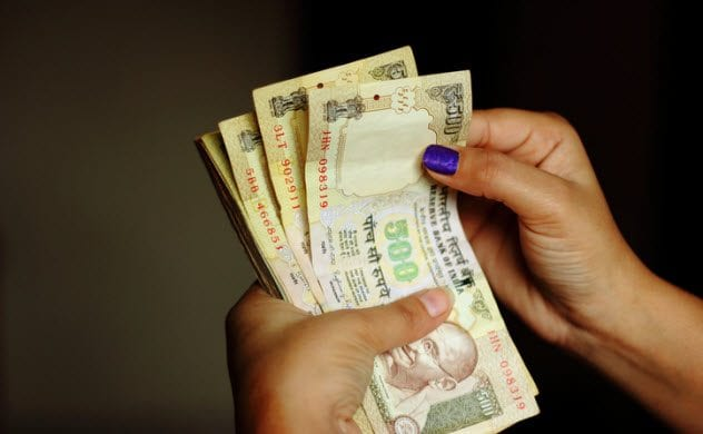 7a-rupees-485106922