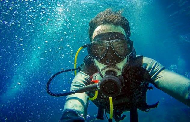 7a-scuba-diver-485572352
