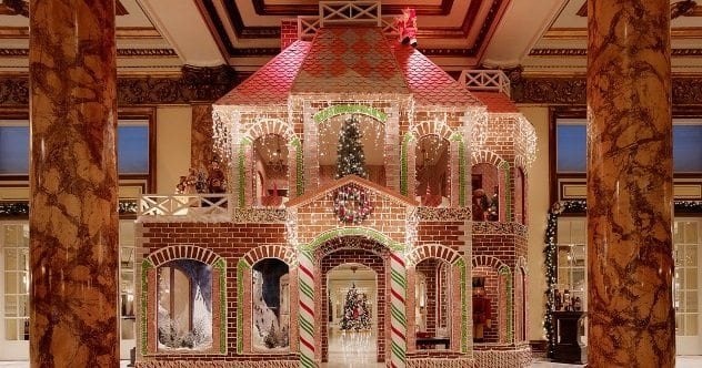 two-story-gingerbread-house-featured
