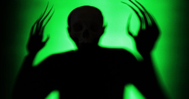 featured-hauntings
