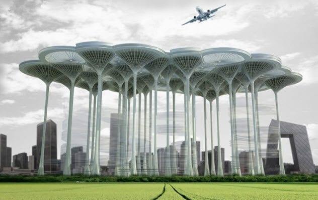 1a-skyscraper-aerodrome