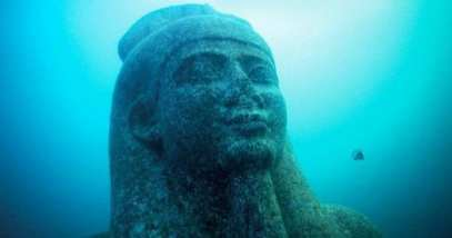 2a-heracleion-artifact