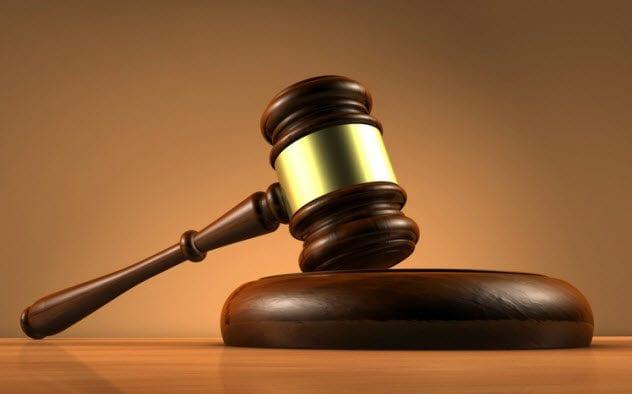 2a-lawsuit-506505112