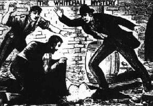 2a-the-whitehall-mystery