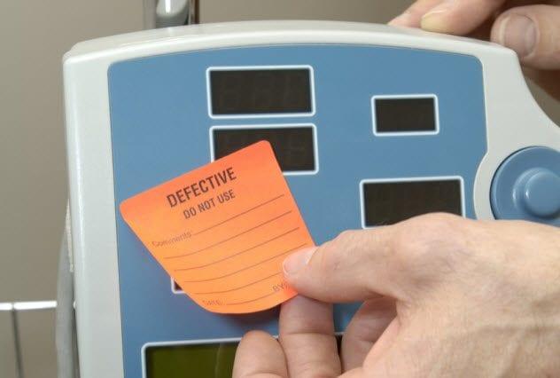 3a-defective-medical-equipment-172640686