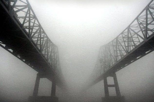 4a-ccc-gretna-bridge