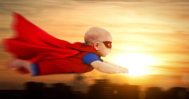 4b-baby-superman-523884618-332