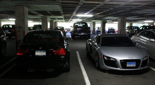 8-bmw-in-parking-garage
