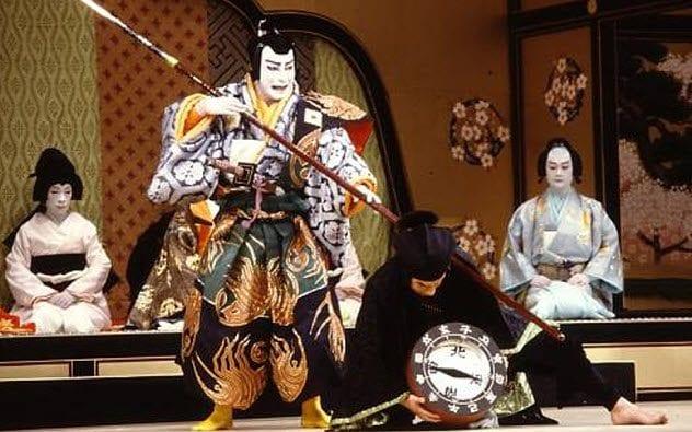 9-kabuki-theater
