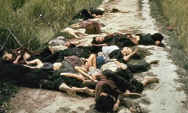 9-my-lai-massacre