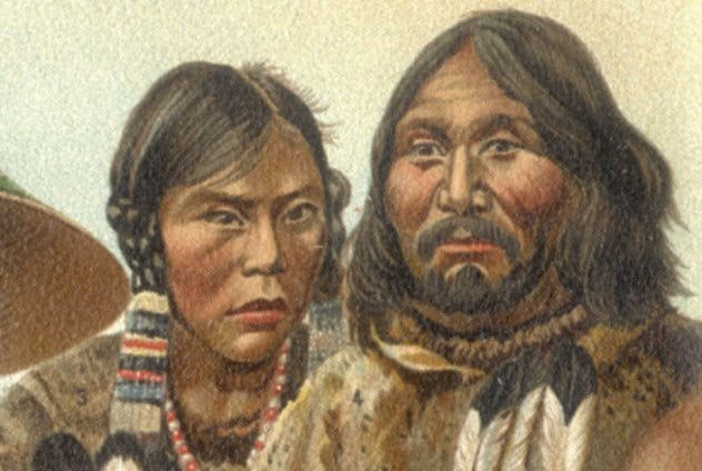 9-two-inuit-human-zoo