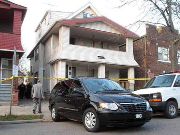 sowell-murder-house