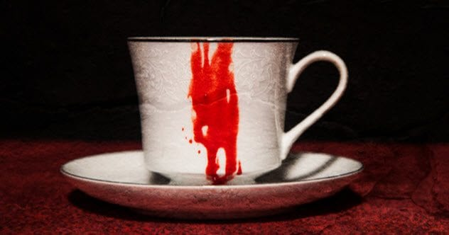 feature-5a-cup-of-blood-509177806