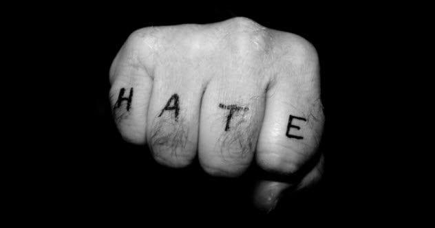 feature-b-nazi-hate-186852115