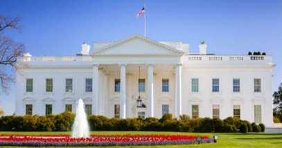 feature-e-white-house-501943010