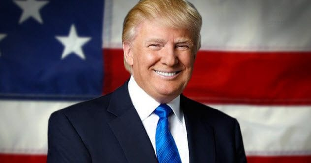 feature-president-donald-trump