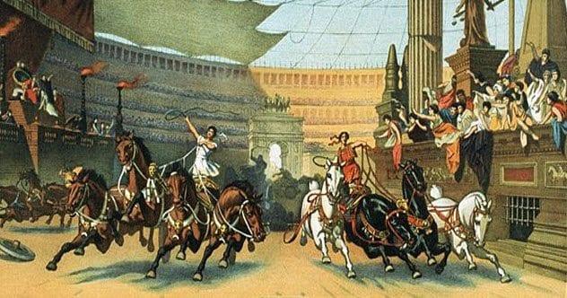 10-chariot-racing