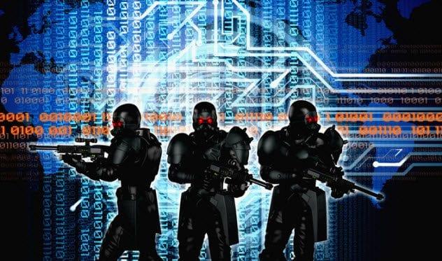 1a-cyberwarfare-610434844