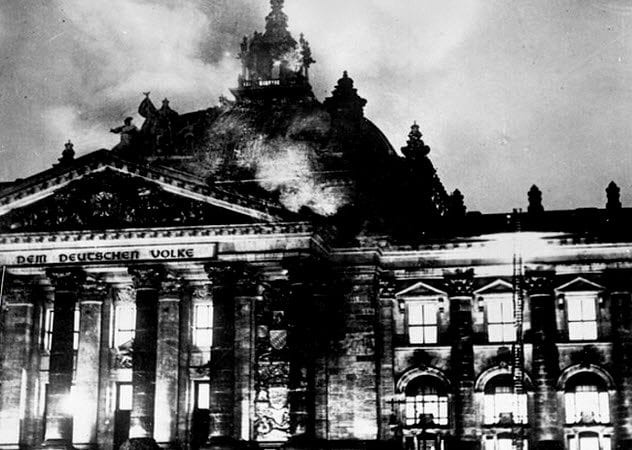 2a-reichstag-fire
