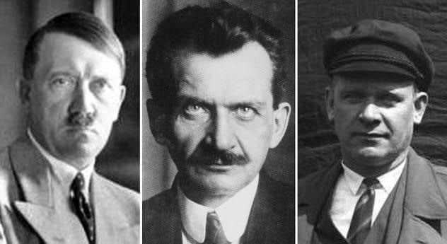 3-1932-election-hitler-weis-thalmann