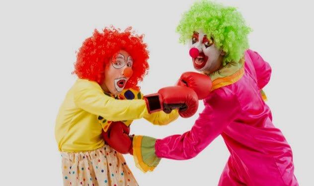 3b-clown-complexes-511518672