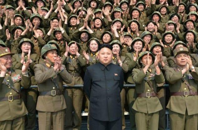 6a-north-korean-military