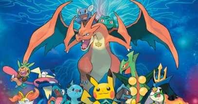 feature-4-pokemon-legend
