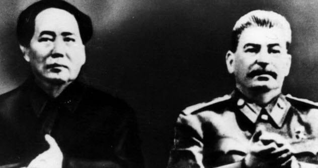 5a-mao-and-stalin