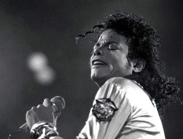 Michael Jackson Accused of Child Sexual Abuse in New Lawsuit
