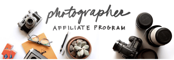 minted.com photographer