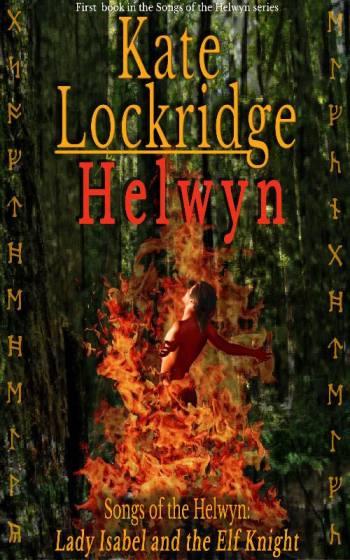 helwyn