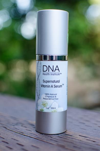 DNA-4