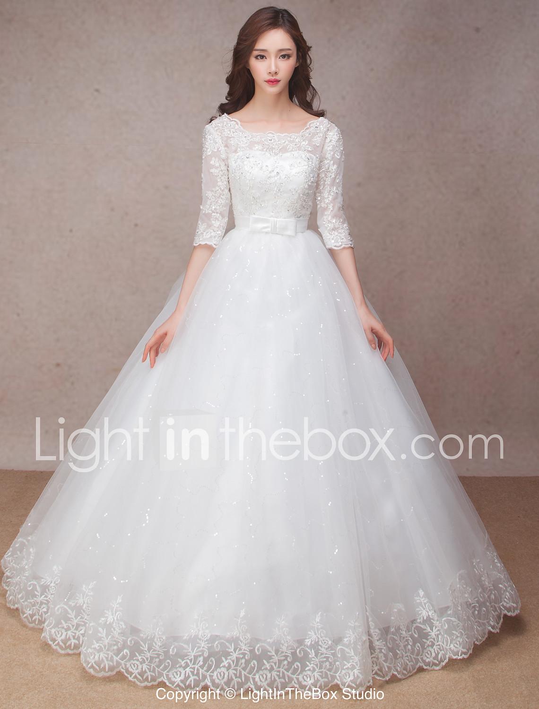 wedfing dresses wedding dresses cheap online Cheap Wedding Dresses Online Wedding Dresses for Cheap Wedding Dresses Online Wedding Dresses For