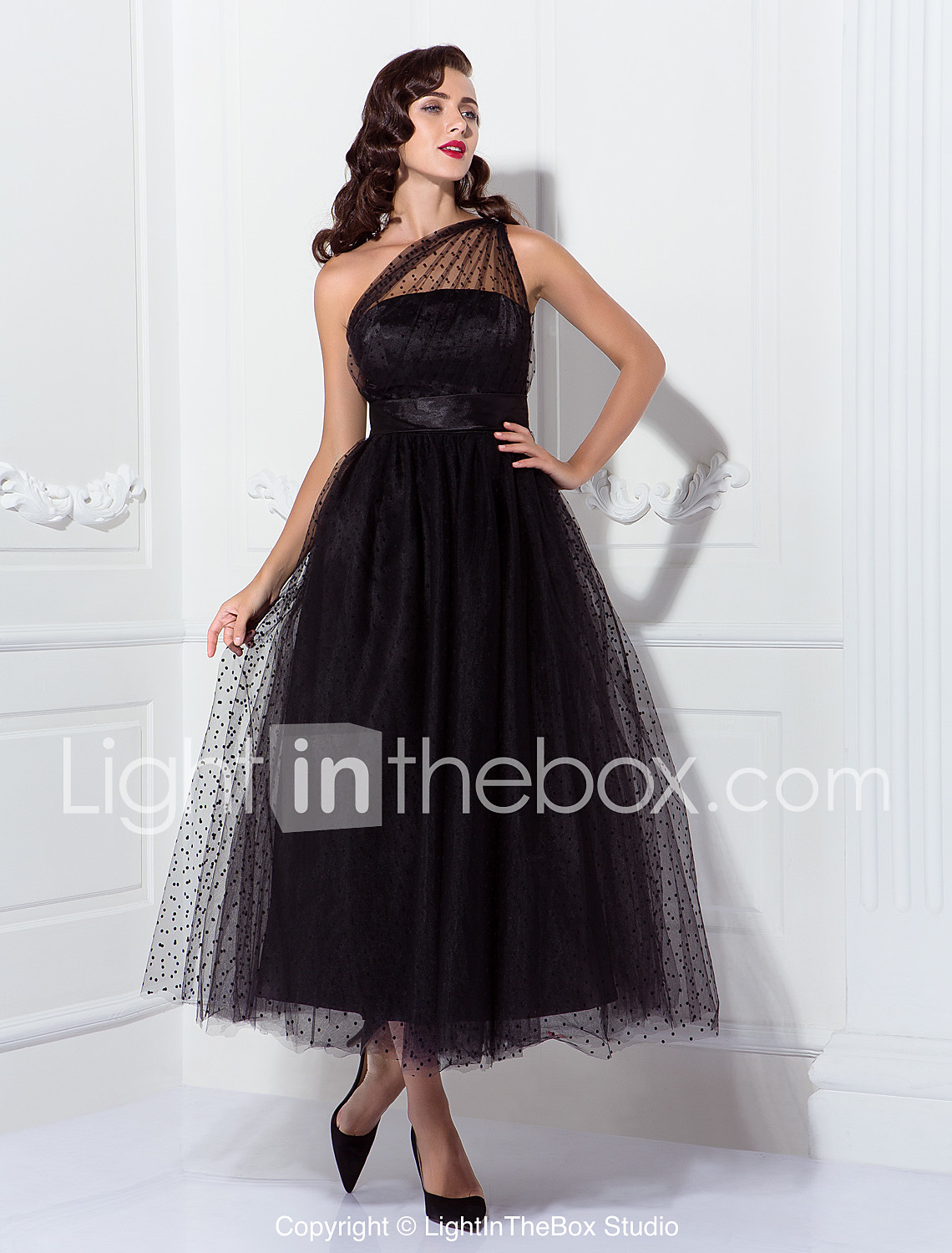 plus size jamaican wedding dresses TS Couture Prom Formal Evening Wedding Party Dress Celebrity Style Vintage Inspired s A