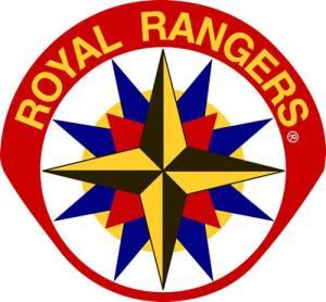 Royal-Rangers-Logo